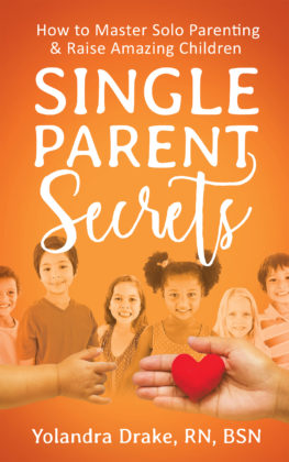 bigler single parents 3 reviews of the bay area single parents meetup group i have had mixed results i will say that the majority of events are poorly organized and more often than not the attendees are late.